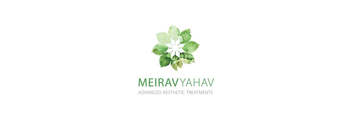 Meirav Yahav