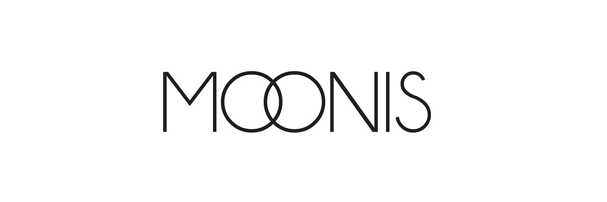 Moonis